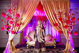 indian wedding decoration rentals party rentals dallas 214 484 2489