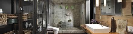 bathroom design atlanta bathroom cheap bathroom remodel atlanta also bathroom remodel