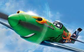 planes movie 28900 2880x1800 px hdwallsource