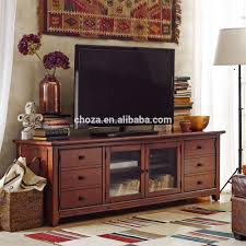 list manufacturers of wooden tv racks designs buy wooden tv racks