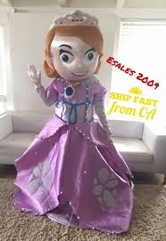 rental costumes costumes for rent halloweencostumes com haloween costumes game pinterest minnie mouse halloween