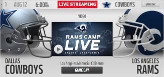 Rams Memes - memes 2017 dallas cowboys vs los angeles rams
