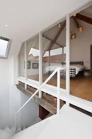 Best Mezzanine Bedroom Ideas Images On Pinterest Mezzanine - Mezzanine bedroom design