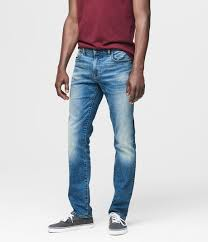 Boys White Skinny Jeans Skinny Jeans For Teen Boys U0026 Men Aeropostale