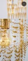 Home Lighting by 359 Best Event Lighting Design Images On Pinterest Lighting