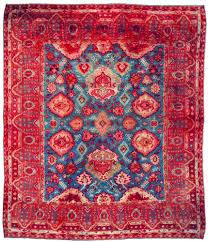 rugs ebay oriental rugs vintage area rugs cheap large rugs