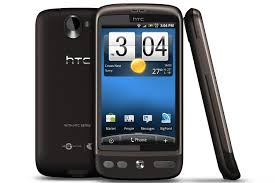 Htc Wildfire Car Mode Problem by Htc Desire Review Htc Desire Review Telstra U0027s First Android