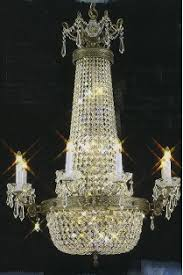 Antique Chandeliers For Sale Sale China Chandelier Suppliers China Chandelier Suppliers