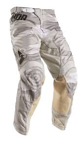 motocross gear singapore thor mx motocross men u0027s 2017 pulse air covert pants sand camo