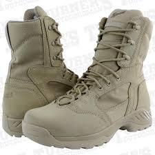 danner army kinetic 8 boot tan turner u0027s outdoorsman