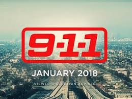 Seeking Episode 10 Couchtuner 9 1 1
