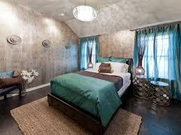home interior best faux bedroom wall idea modern master bedroom