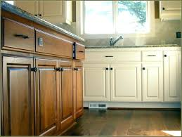 vintage metal kitchen cabinets craigslist used kitchen cabinets craigslist used kitchen cabinets metal kitchen