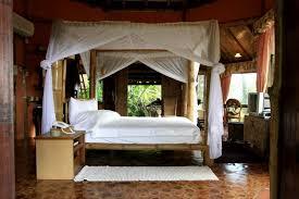 chambre d hotel de charme hotels de charme et maisons d hote en thailande et en asie logement
