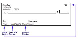 quick online loan application lendgreen