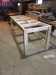 Granite Table Granite Top Dining Room Table