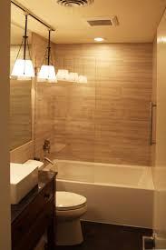 21 ceramic tile ideas for small bathrooms