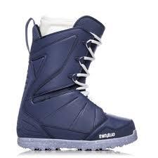 womens snowboard boots australia thirtytwo 32 lashed blue womens snowboard boots 2016 free