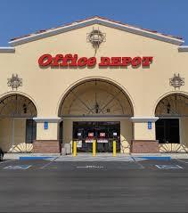 home depot hyannis ma black friday deals office depot 916 torrance ca 90505