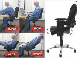 Lower Back Chair Support Office Chair For Lower Back Pain Really Encourage Classic Where