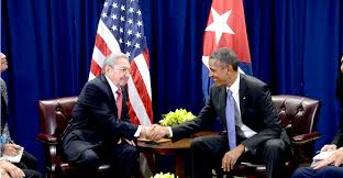 When To Travel To Cuba Obama U0027s Visit To Cuba Betrays America U0027s Commitment To Freedom