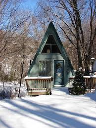 310 best a plusability images on pinterest a frame cabin small