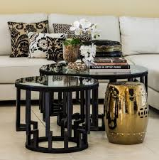 home decor stores gold coast 100 home decor gold coast 15 best brautdessous images on