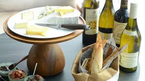 wine bottle cheese plates why you should serve white wine with your cheese plate