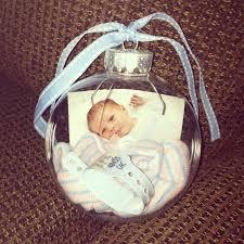 baby keepsake ornaments 2014 diy baby keepsake