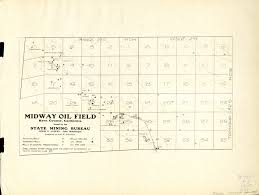 Midway Utah Map by Maps Special Collections University Library Uc Davis