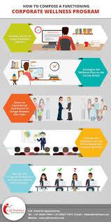 best 25 corporate wellness programs ideas on employee