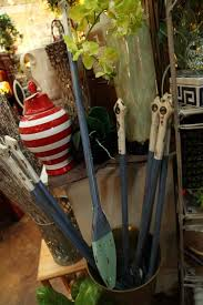 Country Home Decor Stores 1606 Best Evergreen At The Lake Of The Ozarks Images On