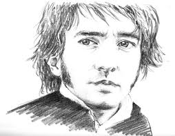 mr darcy drawing buscar con google ilustrations pinterest