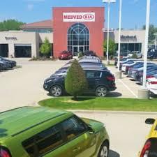 Kia In Medved Kia Car Dealers 11201 W I 70 Frontage Rd N Wheat Ridge