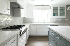 subway kitchen backsplash grey kitchen backsplash cool kitchen grey kitchen tiles beveled