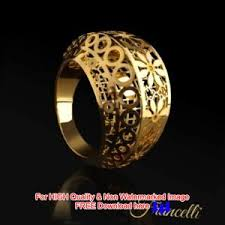 italian jewelry designers marco jewelry and gifts jewelry and