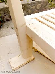 full size platform bed frame with storage storage decorations