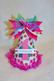 103 best class decor images on pinterest parties candy land
