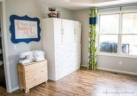 Craft Room Makeovers - craft room studio makeover u2013 columbus oh house part 3