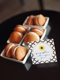 kids thanksgiving desserts free thanksgiving templates 31 gift tags cards crafts u0026 more hgtv