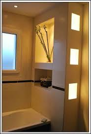 Wohnzimmer Indirekte Beleuchtung Indirekte Beleuchtung Wohnzimmer Decke Wohnzimmer House Und