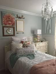 Teal Teen Bedrooms - best 25 desk ideas on pinterest tween bedroom ideas teen