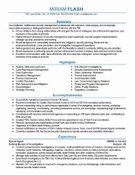 government resume templates federal government resume template lovely professional fbi