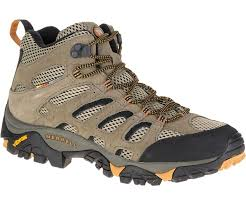 merrell s winter boots sale boot review merrill moab ventilator is popular with the