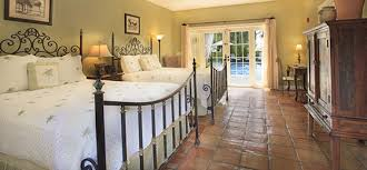 Bed Breakfast West Palm Beach Florida Bed Breakfast Grandview Gardens Hotel