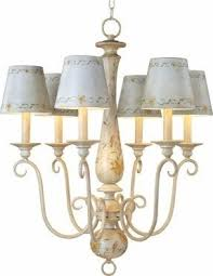 french country chandelier shades foter