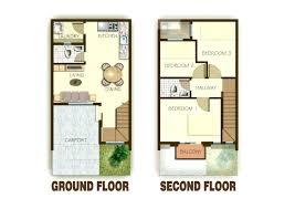 house designer plans house plans designer small home floor plans house plans designs