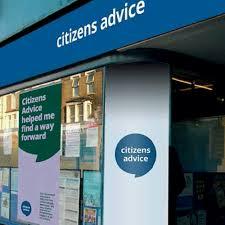 local bureau hcas hertfordshire citizens advice service