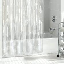 Grey Shower Curtains Fabric Coffee Tables Grey Shower Curtain Fabric Shower Curtains Shower