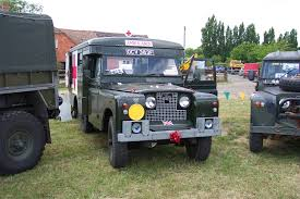 land rover 1940 military items military vehicles military trucks military